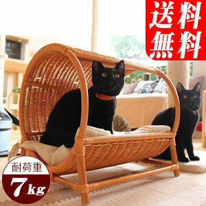 ベッド・マット・寝具, ベッド  7kg SC-46