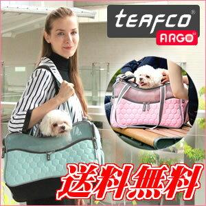 【送料無料】ペット用トート・キャリーバッグ ペタゴン Mサイズ☆ 6.8kgまでの小型犬・猫ちゃ...
