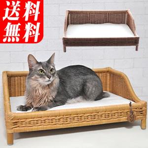 ベッド・マット・寝具, ベッド  7kg