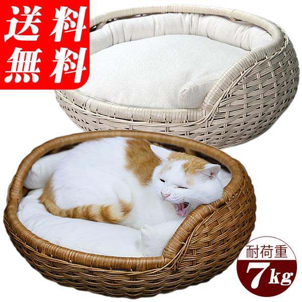 ベッド・マット・寝具, ベッド  7kg N4 SC-78