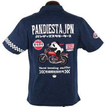 https://item.rakuten.co.jp/mens-shop-mase/panda_557245-na/