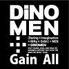 DiNOMEN公式オンラインストア