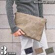 送料無料 クラッチバッグ メンズ セカンドバッグ 2WAY メンズクラッチバッグ ムラ染め バッグ カバン かばん 鞄 小物 メンズカジュアル 通販 新作 あす楽 人気