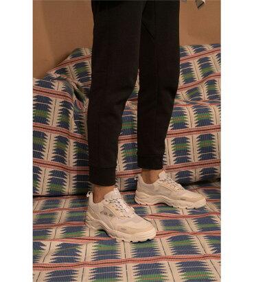 23.65(イーシプサムチョンユクオ)V2スニーカー/全1色【あす楽対応】【韓国韓国ブランド靴スニーカーシューズ】