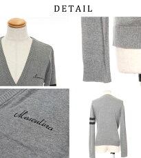カーディガンメンズセーターカーデライトアウターメンズファッション薄手メンズスタイルMENZ-STYLE
