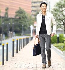 【送料無料】【定期購買】ファッションメンズコーディネート4点セット