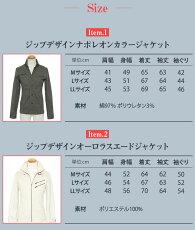【送料無料】ファッションメンズコーディネートセット
