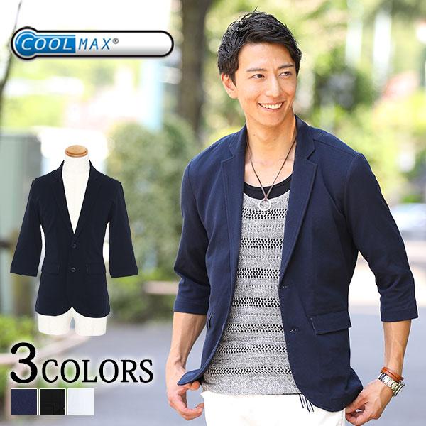 メンズファッション, コート・ジャケット  7 MLLL XL