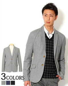 テーラードジャケット ジャケット メンズ テーラード 黒 xl 大きいサイズ メンズファッション