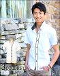 【送料無料】シャツ メンズ カジュアルシャツ 半袖シャツ カジュアル 夏 メンズファッション
