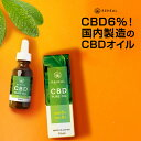 CBDオイル 6% 国内製造 【リヒール】 10ml 含有率...