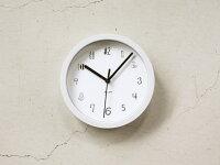 【松尾ミユキ】WallClock壁掛け時計Sサイズ