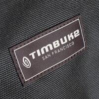 TIMBUK2ClassicMessengerBagLティンバッククラッシックメッセンジャーバッグ【メンズレディース男女兼用ショルダーバッグカジュアル斜めがけビジネスLサイズ】