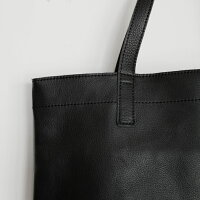 【送料無料】CLASKAクラスカDOSacbrunSacnoirレザートートバッグ【ブラック黒ブラウン茶色本革メンズレディースバッグ】【楽ギフ_包装】【あす楽対応】