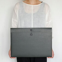 SML(エスエムエル)ドキュメントケースA3ファイルケース【楽ギフ_包装】