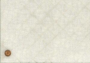 LIBERTYリバティプリント・ダブルガーゼ生地キルティング(キルト生地)<Capel>(カペル)QUILT3333055-EEG