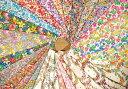 《数量限定》【送料無料】ハローキティ×リバティアートファブリック〜40TH ANNIVERSARY COLLEC...