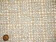 LIBERTYリバティプリント・つや消しラミネート(ビニールコーティング生地)<SleepingRose(スリーピングローズ)>MATLAMI3630275-10D