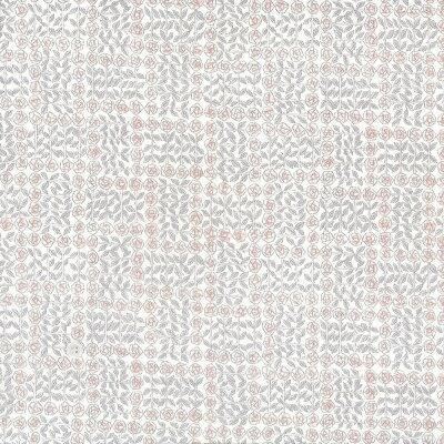 LIBERTYリバティプリント・国産タナローン生地<SleepingRose>(スリーピングローズ)3630275-J20F 画像1