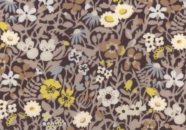 Fabric Nylon Taffeta Cn 36