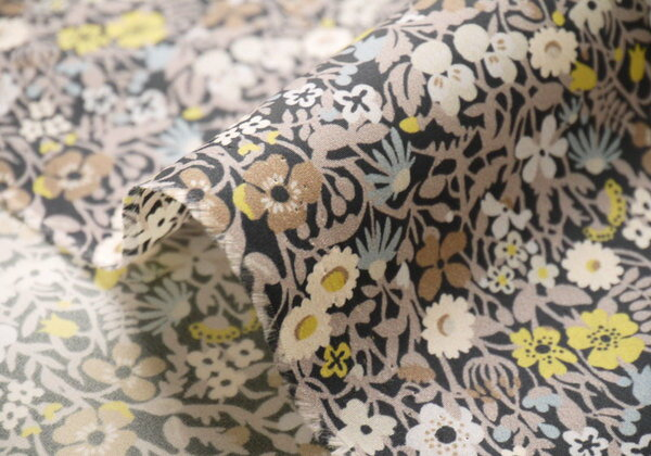 Fabric Nylon Taffeta Cn 67