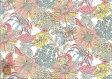 LIBERTYリバティプリント・つや消しラミネート(ビニールコーティング生地)<AngelicaGarla>MATLAMI3631034DE リバティ ラミネート 生地
