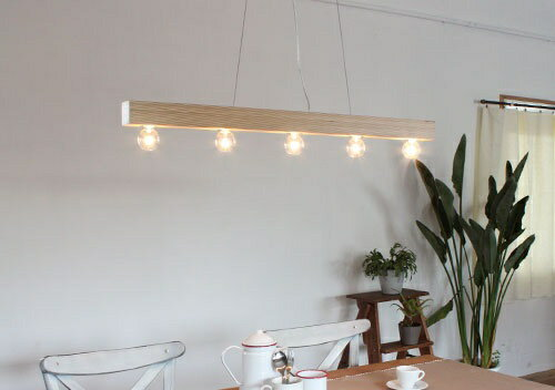 キャニオン ペンダントランプ   LED Canyon pendant lamp  ライト 照明 器具 ペンダントライト:メルシープレゼント 「雑貨屋」