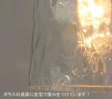 【送料無料】ホイットニーSペンダントランプデザイン照明器具DICLASSEディクラッセ電球そのままの美しさを魅せるためのシンプルデザインLED対応ペンダントライト