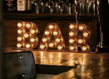 ARTWORKSTUDIO バーサイン BAR signV フロアーランプ フロアー ライト 床置照明 壁掛け照明【送料無料】