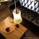 【送料無料】ARTWORKSTUDIO Amaretto pendant アマレットペンダント | ペンダント ライト 天井照明
