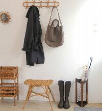 プリュイアンブレラスタンド三角ブラックホワイト木製木シーシャムウッド古材アンティーク9195000391950004傘立てレジン傘立て傘たてかさ立てかさたてカサ立ておしゃれかわいい可愛い人気