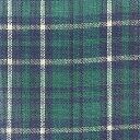 マルチクロス AX DULTON ダルトン 150×225cm MULTI CLOTH フリークロス 長方形 コットン ソファ ソファーカバー エスニック ベッドカバー こたつ インド綿 綿 マルチクロスマルチカバー リビング 寝室