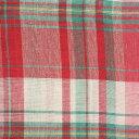 マルチクロス U DULTON ダルトン 150×225cm MULTI CLOTH フリークロス 長方形 コットン ソファ ソファーカバー エスニック ベッドカバー こたつ インド綿 綿 マルチクロスマルチカバー リビング 寝室