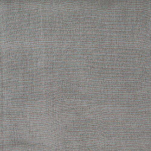 マルチクロス ソリッドカラー Q スチールグレー STEEL GRAY DULTON ダルトン 150×225cm MULTI CLOTH フリークロス 長方形 コットン ソファ ソファーカバー エスニック ベッドカバー こたつ インド綿 綿 マルチクロスマルチカバー リビング 寝室 S359-36Q