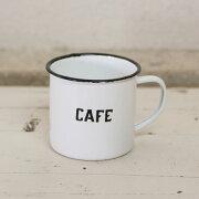 アクシス ホームステッド マグカップ ホーロー コーヒーマグ ほうろう ホウロウ インテリア おしゃれ