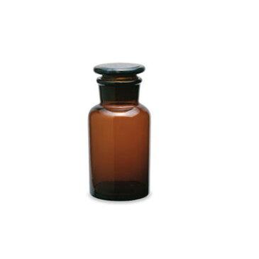 1,000円OFFクーポン配布中 メディシンボトル/155cc クリアー/アメ色 メディシンボタル ガラス容器 ガラス瓶 ガラス 瓶 小瓶 薬瓶 アンティーク 病院