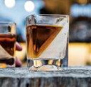 CORKCICLE Whiskey Wedge コークシクル ウィスキ...
