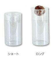 フローティングプレートL|器|フラワーベース|鉢