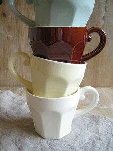 スタジオ スタジオエム エピスマグ マグカップ コーヒーマグ インテリア おしゃれ