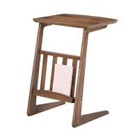 【送料無料】Tomteトムテサイドテーブルおしゃれサイドテーブル木製シンプルインテリア家具