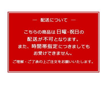 【送料無料】ALINCO(アルインコ)どこでもマッサージャーモミっくすモミートMCR2300Tマッサージチェア肩/腰マッサージ健康器具リラックス【き】05P01Oct16