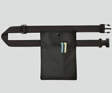 ウエストポーチ ポケット数2 145x200