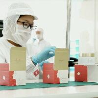 kinukoキヌコクレイパック富岡シルク配合希少シルクフィブロイン泥パックマッサージUV対策きぬこさくら研究所