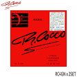 ベース弦 リチャードココ 45-105 RC4GN 2set ニッケル弦 Richard Cocco