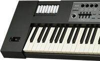 ローランドピアノタッチシンセサイザーJUNO-DS88(キーボードアンプ/スタンド/ペダル付き)Roland88KEY