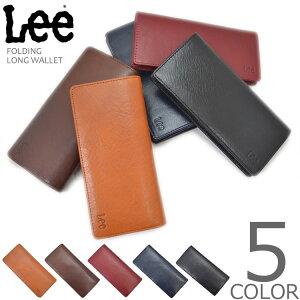facfa0d22617 リー(LEE) 三つ折り財布 | 通販・人気ランキング - 価格.com