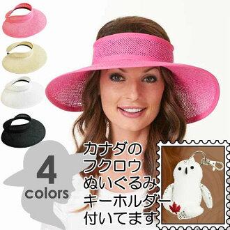 -可愛塞滿汽車進口婦女帽子粗針織帽舌帽一種適合所有赫斯特 /PARKHURST 10P03Dec16