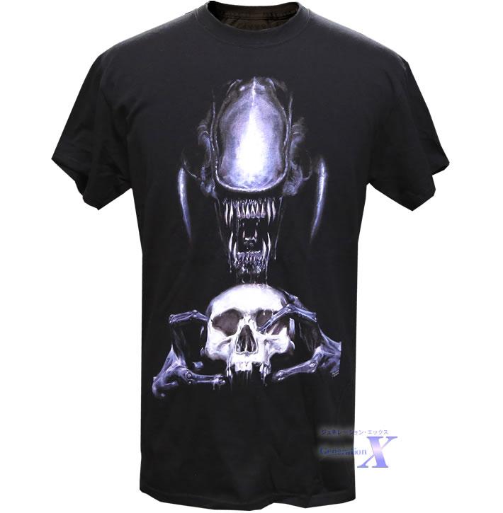 トップス, Tシャツ・カットソー  AlienT