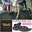 テバ Teva ウィメンズ ハリケーン サンダル[ブラック]WOMENS HURRICANE XLT レディース(女性用)【靴】_11702E(trip)_sr0レビューを書いて500円クーポンGET