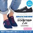 【15%OFF】スケッチャーズ SKECHERS ゴーステップライト ダッシング[全2色](14500)GO STEP LITE DASHING レディース(女性用)【靴】_11704E(trip)レビューを書いて500円クーポンGET!